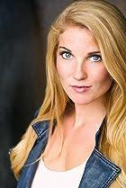 Rachel Zink