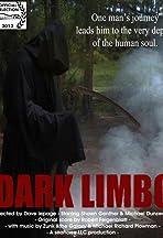 Dark Limbo