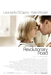 Primary photo for Revolutionary Road