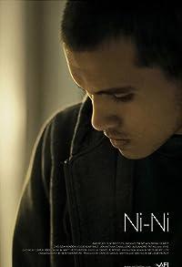 Primary photo for Ni-Ni