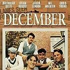 December (1991)