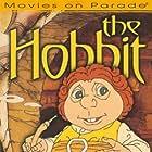Orson Bean in The Hobbit (1977)