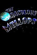 The Miraculous Mellops 2