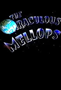 Primary photo for The Miraculous Mellops 2