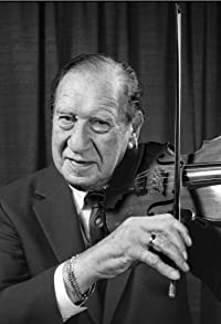 Primary photo for Henny Youngman