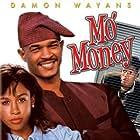 Stacey Dash, Damon Wayans, and Marlon Wayans in Mo' Money (1992)