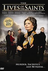 Lives of the Saints (2005) Poster - Movie Forum, Cast, Reviews