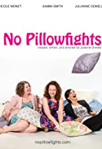 No Pillowfights