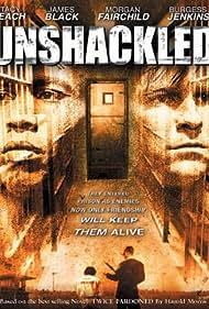 Unshackled (2000)