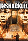 Unshackled (2000) Poster