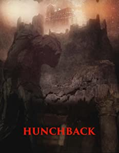 The Hunchback full movie hd download