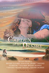 3d short movies downloads Captain of My Desire by none [640x360]