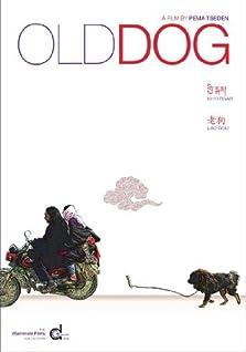 Old Dog (2011)