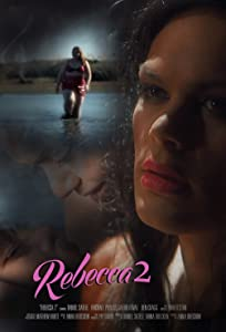 MP4 movie trailers download Rebecca 2 by [480x854]