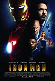 ##SITE## DOWNLOAD Iron Man (2008) ONLINE PUTLOCKER FREE