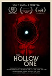 The Hollow One (2015) 720p