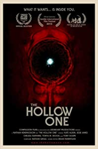 The Hollow One by Cody Calahan