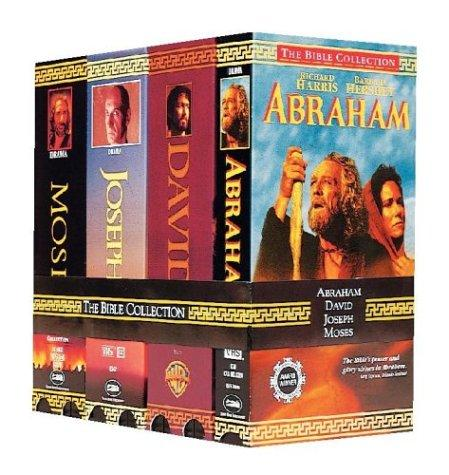 Abraham (1993)
