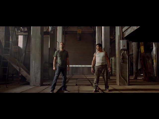 Brick Mansions song free download