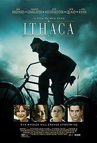 Primary photo for Ithaca