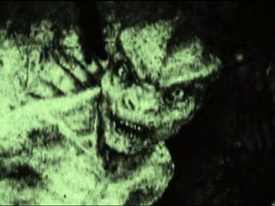 Divx movie subtitles download Lizard Man by none [640x320]