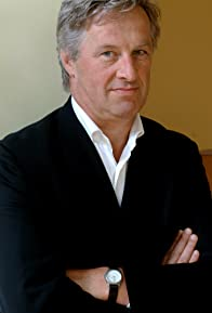 Primary photo for Hans Galesloot