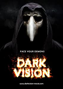 Downloading ipod movie Dark Vision UK [720x576]