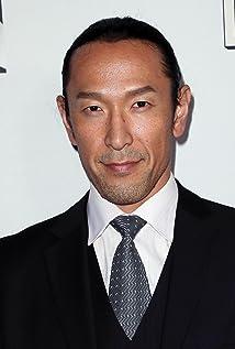 Masami Kosaka Picture
