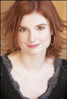 Nicole Dolci Picture