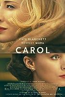 Carol – Lektor – 2015