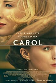 Download Carol (2015) Movie