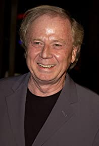 Primary photo for Wolfgang Petersen