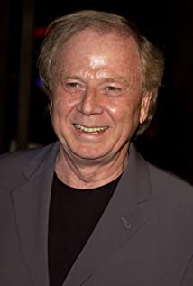 Wolfgang Petersen Picture