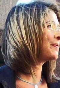 Primary photo for Naomi Klein