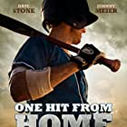 One Hit from Home (2012)