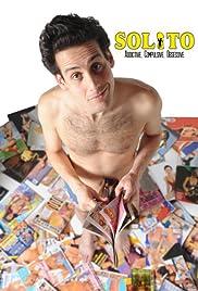 Solito Poster