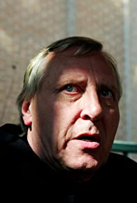Primary photo for Peter Greenaway