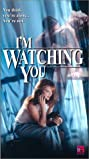I'm Watching You (1997) Poster