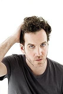 Michael Cuomo Picture