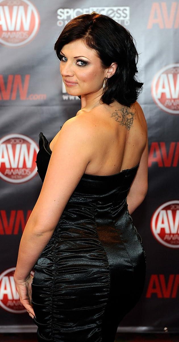 Ava rose Nude Photos 83