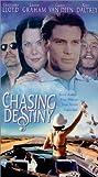 Chasing Destiny (2001) Poster
