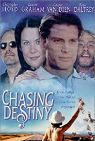 Primary photo for Chasing Destiny