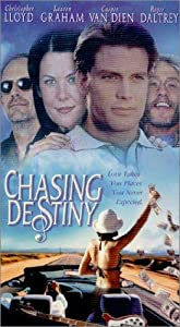 Zmovie Chasing Destiny [480x360]