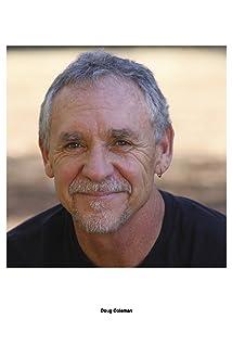 Doug Coleman Picture