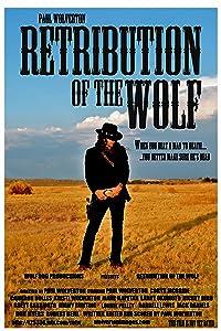 Nedlastbar ipod-film Retribution of the Wolf USA by Paul Wolverton  [1080p] [HD] [Mp4]