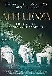 Affluenza (2014) 720p