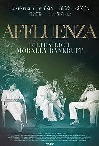 Primary photo for Affluenza