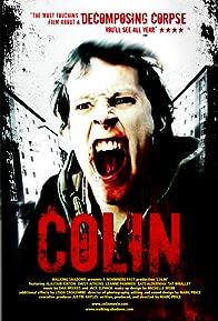 Primary photo for Colin