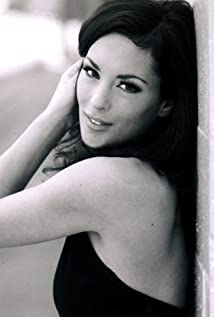 Natasha Jean Picture