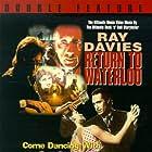 Return to Waterloo (1984)